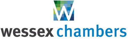 Wessex Chambers FREE 'Business Drop-in' - Salisbury -...