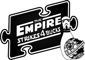 The Empire Strikes 4 Bucks