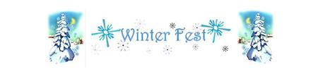 Winterfest Vintage Marketplace & Pushcart...