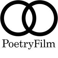 PoetryFilm Equinox: Translation, Transcreation,...