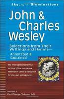 Wesley Book Study