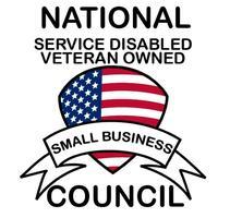 DC Metro/National SDVOSB Council Sept Event