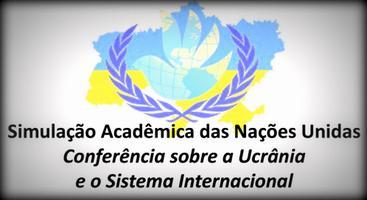 Simulação Acadêmica das Nações Unidas - Conferência...