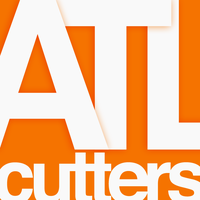 November 14th, 2012 Atlanta Cutters Meeting
