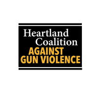 Gun Violence - Finding Common Ground - Taking Action
