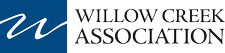 Willow Creek Association UK & Ireland logo