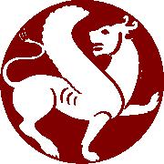 Oriental Institute - Homeschool Programs logo