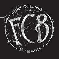 Fort Collins Brewery & Tavern logo
