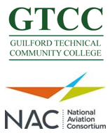 GTCC - NAC Showcase