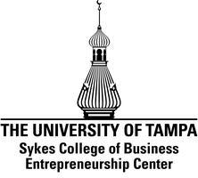Today's Entrepreneurial Women: A Series Exploring the...