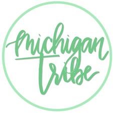 Michigan Tribe logo