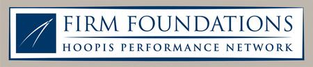 HPN Firm Foundations - W & S - September 23 & 24, 2014