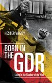 An Evening with Hester Vaizey