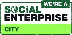 Future Business: Rethinking Social Entrepreneurialism