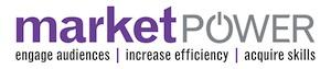 MarketPower Workshop: Creating and Compiling Engaging...
