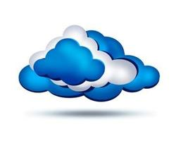 Hackathon Cloud Life