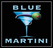 Biz To Biz Networking at Blue Martini - Orlando