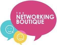 The Networking Boutique logo