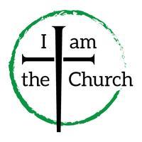 I Am the Church Bible Study