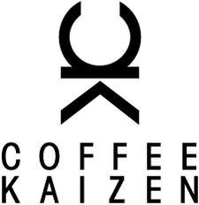 Coffee Kaizen logo