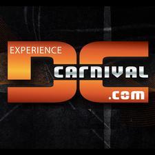DC Carnival Experience logo