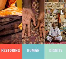 Championing Freedom: An Interfaith Initiative to End...