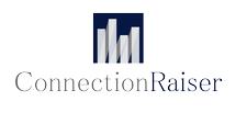 Connection Raiser logo