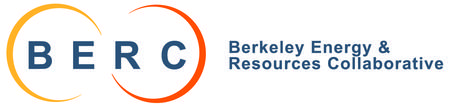 BERC Welcome Event 2014