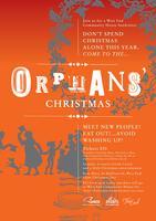 Orphans Christmas