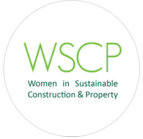 WSCP Future Sustainable Communities