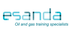 Esanda Engineering Ltd logo