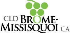CLD de Brome-Missisquoi logo