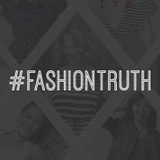 ModCloth's #FASHIONTRUTH Casting Call for ALL