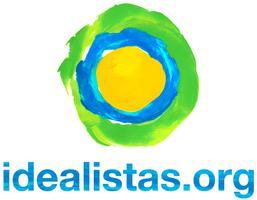 Encuentro Idealistas & ONGs en el HUB Bogotá