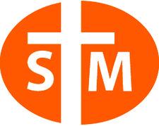 St. Martin of Tours School logo