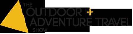 The Ottawa Outdoor & Adventure Travel Show