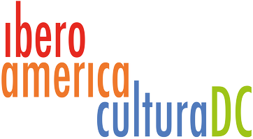 Noche Iberoamericana Food, Music & Art Show