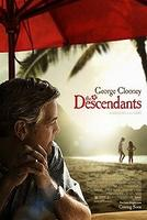 Jan 20: Betrayal and Awakening in The Descendants
