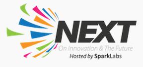NEXT: On Innovation & The Future 2014