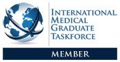 Physician Immigration Law Institute: Advanced Issues...