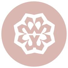 Wonder Yoga logo