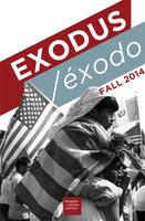 EXODUS Photographic Exhibit / Gala Opening