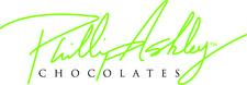 Chef Phillip Ashley Presents logo