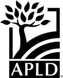 Drip Irrigation 2014 for Landscape Designers