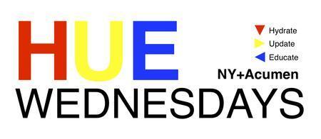 September 10 HUE: Jacqueline Event Prep