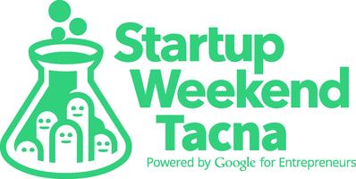 Startup Weekend Tacna