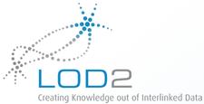 LOD2 Webinar Series logo