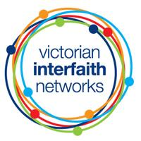 2014 Victorian Interfaith Networks Conference