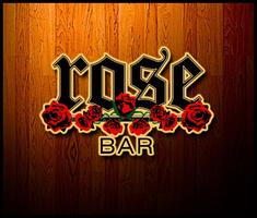 Mix, Mingle, and Dance at The Rose Bar - Saturday...