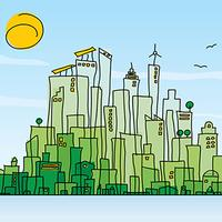 World Green Building Event | Sydney| Impact...